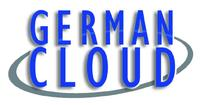 Logo German Cloud
