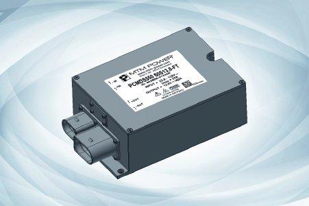 DC/DC-Wandler  PCMDS550-FT