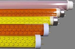 metolight led leuchtstoffr hren led tubes ohne quecksilber oder leuchtgas asmetec gmbh. Black Bedroom Furniture Sets. Home Design Ideas