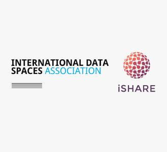 IDSA & iSHARE