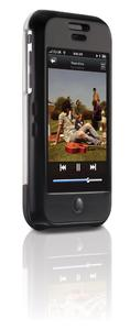 iVak iPhone