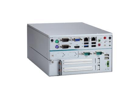 eBOX638-842-FL front