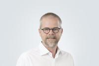 Bernhard Hecker, Director Product Management Retarus