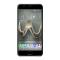 Wiko U Feel Prime: Premium-Design trifft auf Top-Hardware