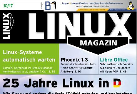Computec Media GmbH