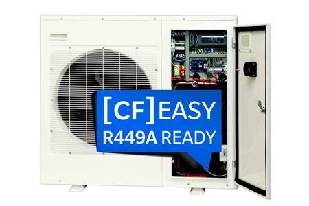 CF Easy R449A Ready CMYK