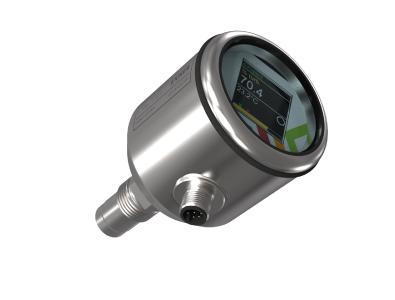 NIR backscatter sensor EXspect 271