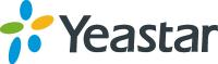 5 Things to Look for in Yeastar Cloud PBX Free Trial