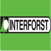 Interforst 2014