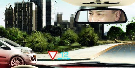 Continental setzt bei neuen Kameras seiner Fahrerassistenzsysteme erste neuronale Netze ein