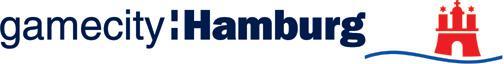 Logo Gamecity