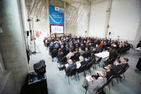 VDWF-Jahreshauptversammlung 2018 bei Deckerform in Aichach