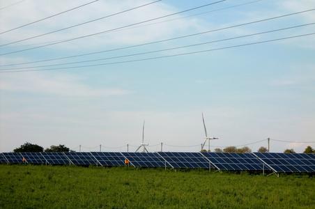 SolarparkWeißenfelsvonGreenCityEnergy