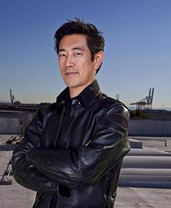 "Mouser Electronics Announces New Partnership  with Grant Imahara of Mythbusters Fame to ""Empower Innovation Together™"""