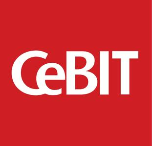 IntelliShop-Experten auf dem CeBIT eCommerce Forum