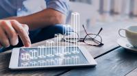 Gigaset AG veröffentlicht Finanzbericht für Q2 2021