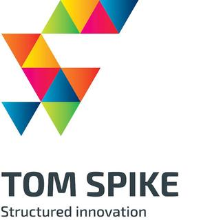 TOM SPIKE bietet Workshop für strukturierte Innovation und Design Thinking