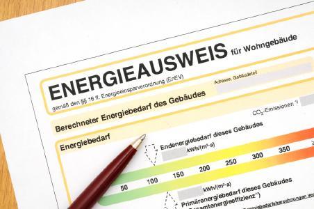 Immobilienbewertung Köln, Quelle: Shutterstock