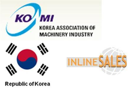 Logo_KOAMI_IS