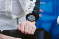 Huami Amazfit verkündet strategische Kooperation mit McLaren Applied Technologies