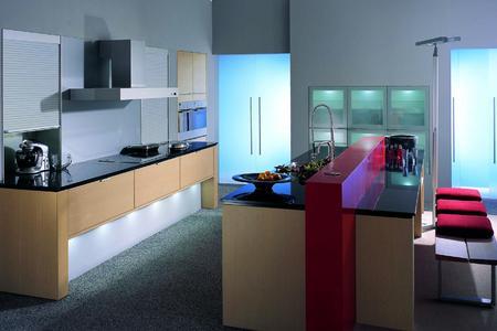 Leicht Küchen AG setzt Z3 Compliance Engine von TIA innovations ein ...