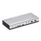 DICOTA Smart Dock USB 3.0_Frontansicht
