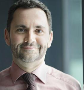 Prof. Dr. Jens Tübke, Karlsruher Institut für Technologie KIT