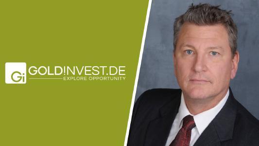 Nova Minerals-CEO Christopher Gerteisen