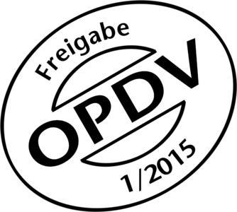 FastViewer erfüllt strenge Sicherheits- und Qualitätsanforderungen des OPDV-Fachausschusses