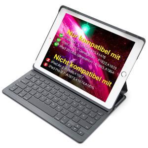 Artikel Inateck Bluetooth Tastatur