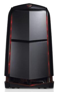 Alienware Aurora 1