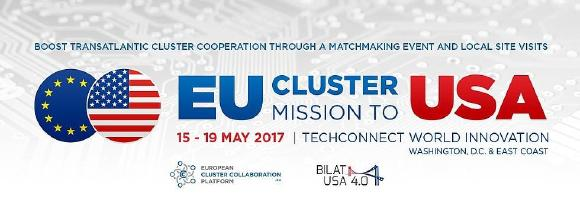 image_manager__contentImage_bild2_high-level_eu_cluster_mission_to_the_usa.jpg