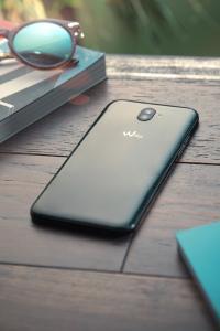 WIKO WIM Design2 MWC2017
