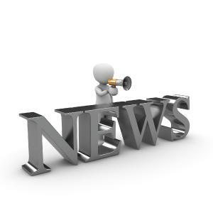Symbolbild: NEWS NEWS NEWS