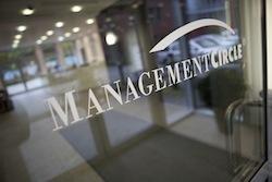 © Management Circle AG