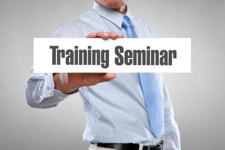 Business-Seminar-Anbieter
