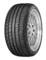 The Continental Summer Tire Range