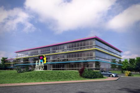 Ausschlaggebend für die Entscheidung RiMatrix S von Rittal zu kaufen, war die Möglichkeit, das standardisierte Rechenzentrum im Container an den neuen Standort in San Bernardino/Piemont umzuziehen