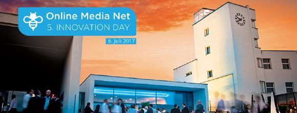 6. OMN Innovation Day