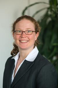 Bettina Guter