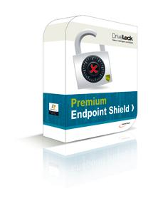 New Version of DriveLock Redefines Endpoint Security