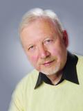 Dr. med. Ulrich Pachmann Geschäftsführer Labor Dr. Pachmann, Bayreuth