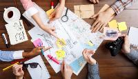 Digitale Transformation im Mittelstand: Worauf kommt es an?