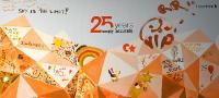Finetech feiert 25-jähriges Firmenjubiläum