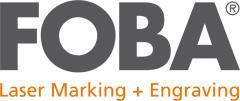 Logos Alltec und Foba bis 2011