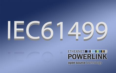 Tomorrow's energy supply: POWERLINK in an IEC 61499-compliant smart grid application