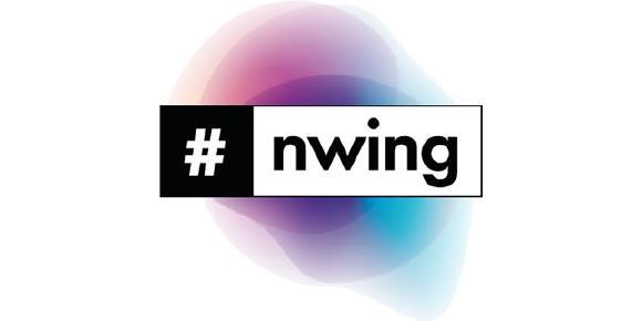 New Mindset für die Arbeitswelt der Ingenieure auf dem VDI Executive Networking Event #nwing am 7. und 8. November 2018 in Düsseldorf / Bild: VDI Wissensforum