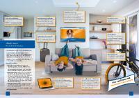 Neuer modularer Hausratschutz