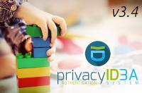 Mit privacyIDEA 3.4 lässt sich das System leicht um eigene Tokentypen modular erweitern.