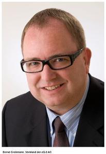 Bernd Crohmann